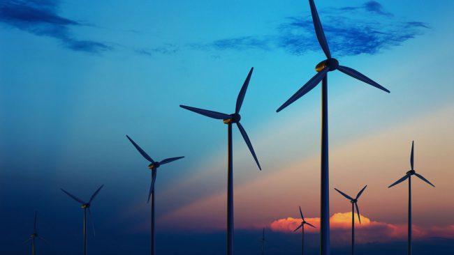 Фото - Как изменится жизнь, если энергия станет бесплатной?