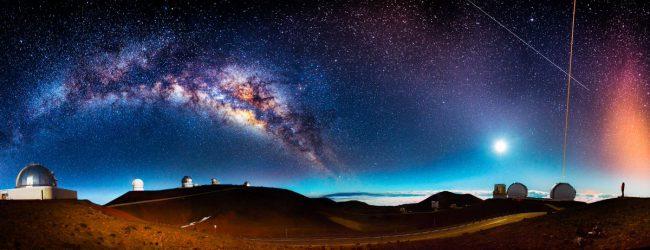 Фото - Сигналы инопланетян могут быть слишком сложными для нас