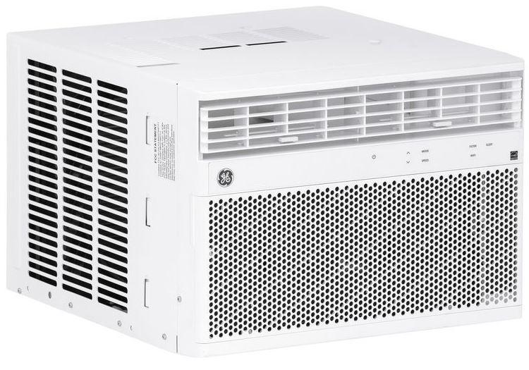 Фото - GE Appliance приступила к продажам кондиционеров с поддержкой Apple HomeKit»