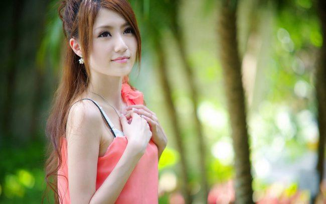 Фото - Косметическая компания L'Oreal выращивает человеческую кожу специально для Китая