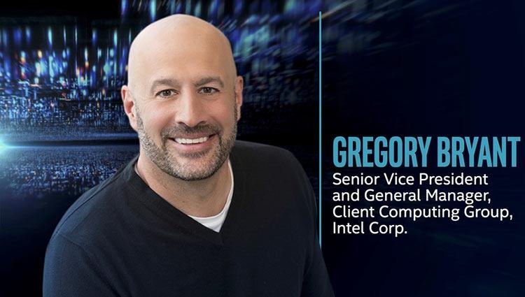 Фото - Intel отмечает 50-летие запуском новых продуктов и инициатив»
