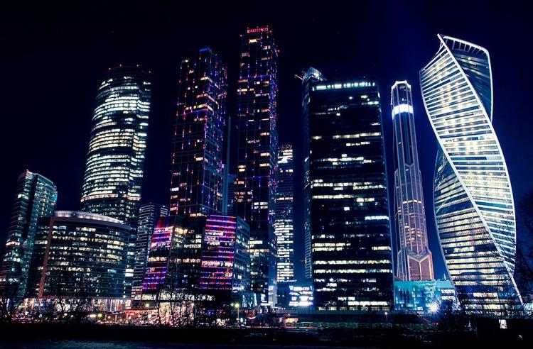 Фото - В Москве появятся «умные» домофоны, интегрированные с городскими службами»